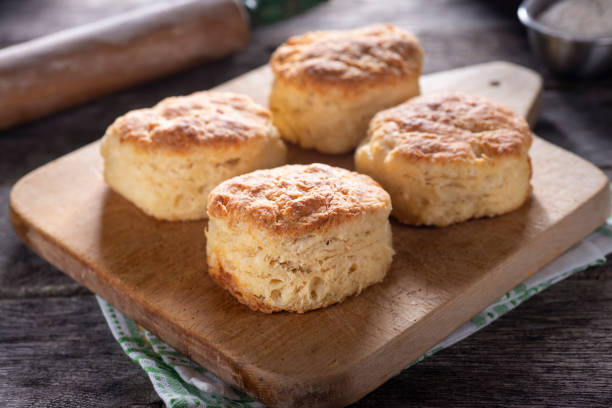 Biscuits:スマホ壁紙(壁紙.com)