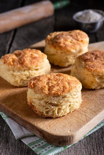 Biscuit「Biscuits」:スマホ壁紙(12)