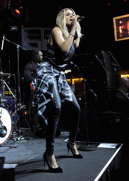 Marquee Nightclub - Manhattan「9th Annual Paper Nightlife Awards - Inside」:写真・画像(0)[壁紙.com]