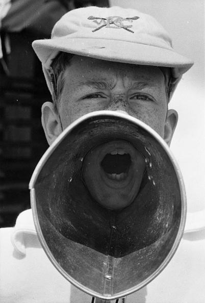 Henley Royal Regatta「The Cox」:写真・画像(17)[壁紙.com]