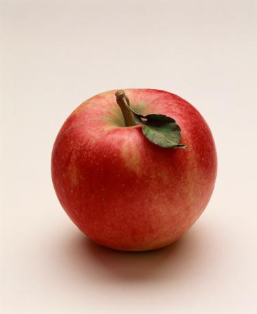 ローヤルガラ「Gala apple」:スマホ壁紙(8)