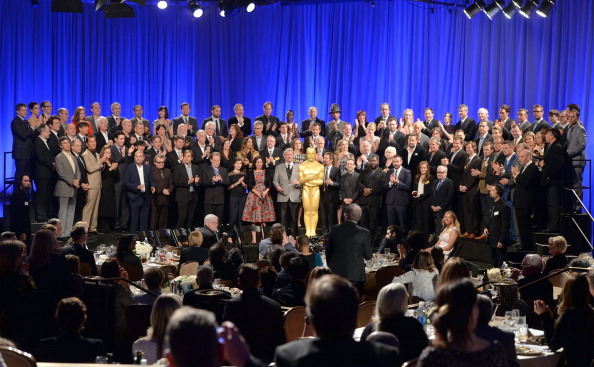 Nomination「86th Academy Awards Nominee Luncheon - Inside」:写真・画像(13)[壁紙.com]