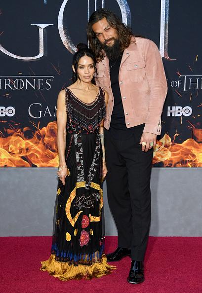 "Season 8「""Game Of Thrones"" Season 8 Premiere」:写真・画像(15)[壁紙.com]"