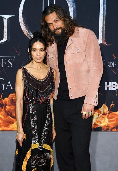 "Season 8「""Game Of Thrones"" Season 8 Premiere」:写真・画像(16)[壁紙.com]"