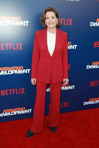 "Rich Fury「Premiere Of Netflix's ""Arrested Development"" Season 5 - Arrivals」:写真・画像(2)[壁紙.com]"