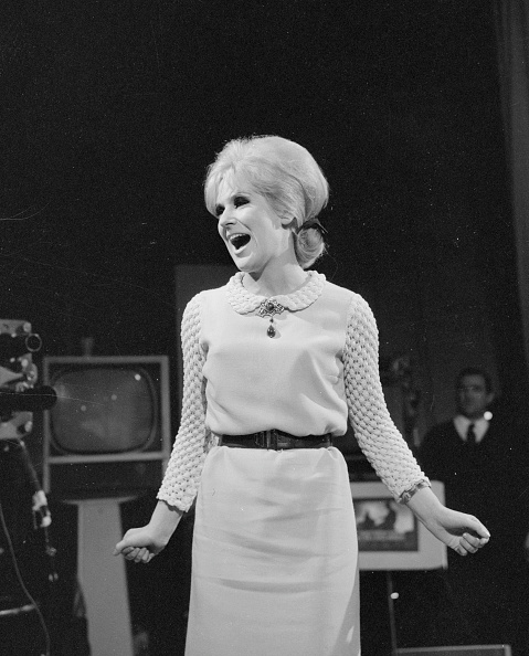 Dust「Dusty Springfield」:写真・画像(15)[壁紙.com]