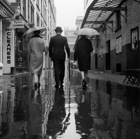 雨「Suitable Suit」:写真・画像(19)[壁紙.com]