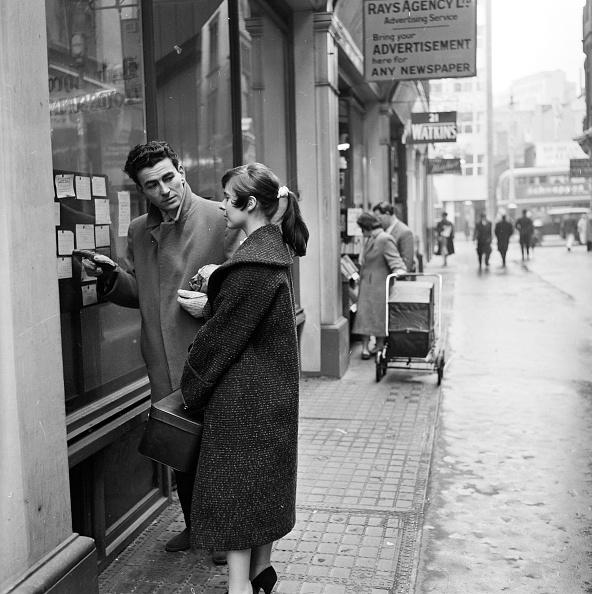 1950-1959「Irish Thespians」:写真・画像(4)[壁紙.com]