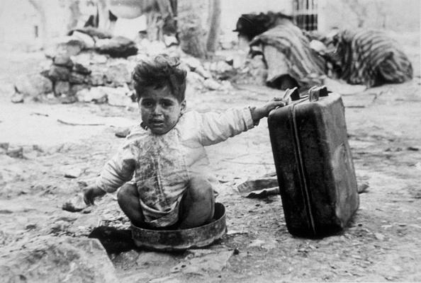Middle Eastern Ethnicity「Arab Migration」:写真・画像(14)[壁紙.com]
