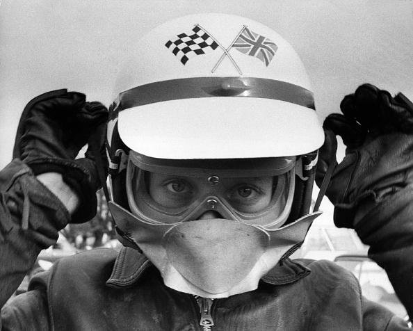 オートバイ競技「Speedway Star」:写真・画像(3)[壁紙.com]