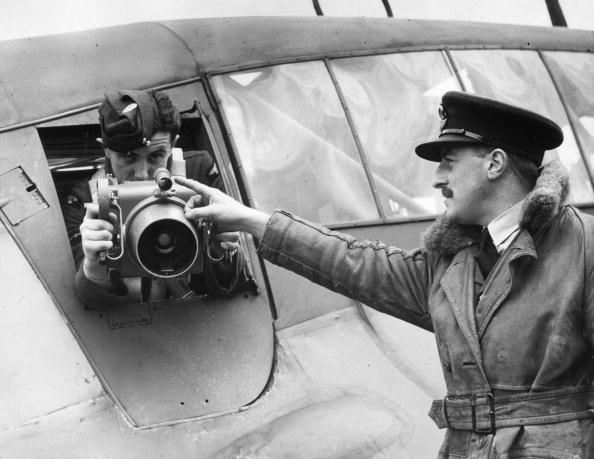 Photography Themes「RAF Photography」:写真・画像(9)[壁紙.com]