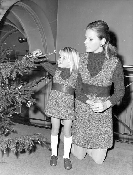 Wool「Baby Dior」:写真・画像(18)[壁紙.com]