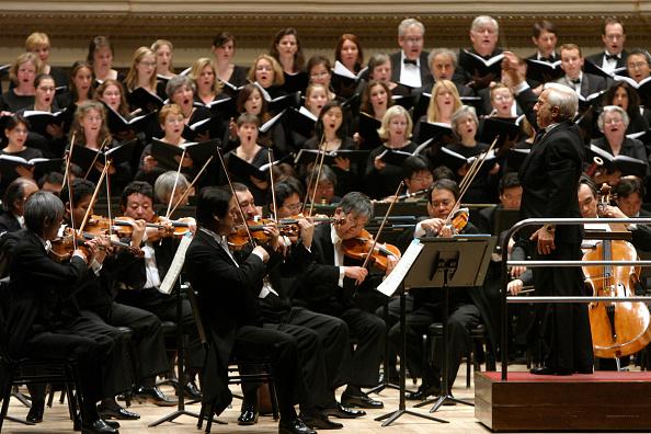 Classical Concert「Vladimir Ashkenazy」:写真・画像(18)[壁紙.com]