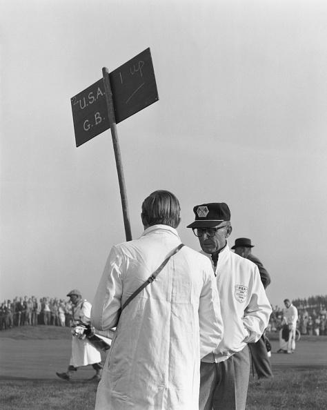 ゴルフ「Jerry Barber」:写真・画像(18)[壁紙.com]