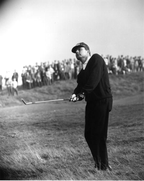 PGA Event「Peter Alliss」:写真・画像(15)[壁紙.com]