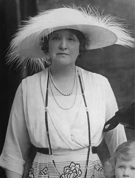 女性歌手「Opera Singer Nellie Melba」:写真・画像(15)[壁紙.com]