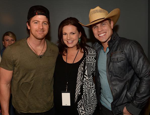 年次イベント「5th Annual Country Music Is Love Benefit Concert」:写真・画像(15)[壁紙.com]
