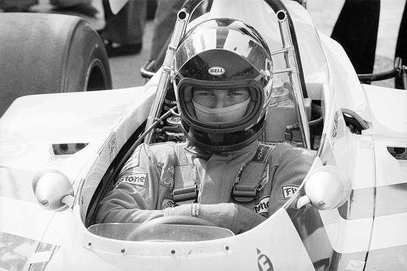 運転手「James Hunt」:写真・画像(10)[壁紙.com]
