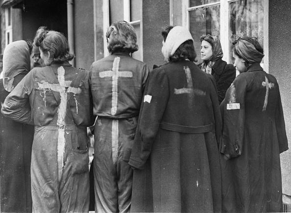 Fred Ramage「Jewish Slaves」:写真・画像(14)[壁紙.com]