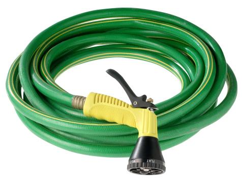 Garden Hose「Garden hose」:スマホ壁紙(17)