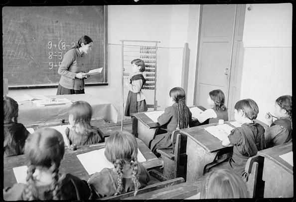 Classroom「In A Class」:写真・画像(10)[壁紙.com]