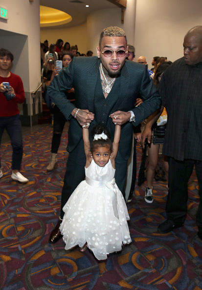 """Royalty「Premiere Of Riveting Entertainment's """"Chris Brown: Welcome To My Life"""" At L.A. LIVE」:写真・画像(18)[壁紙.com]"""