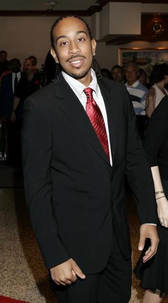 Joshua Roberts「The White House Correspondents' Dinner」:写真・画像(15)[壁紙.com]