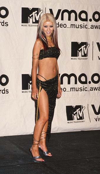 Open Toe「MTV Video Music Awards」:写真・画像(2)[壁紙.com]