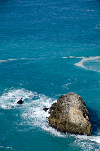 California State Route 1「Big Sur Rugged Coast」:スマホ壁紙(8)