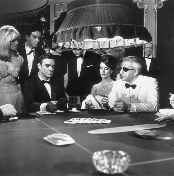 Casino「Thunderball」:写真・画像(15)[壁紙.com]