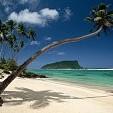 Upolu Island壁紙の画像(壁紙.com)