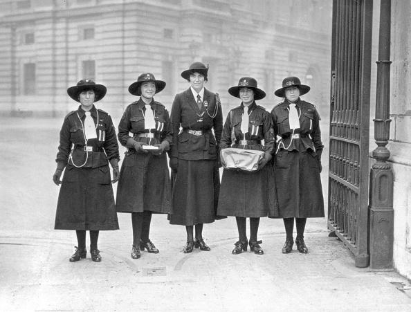 International Landmark「Girl Guides Gift」:写真・画像(15)[壁紙.com]