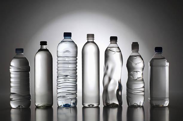 Bottled Water:スマホ壁紙(壁紙.com)