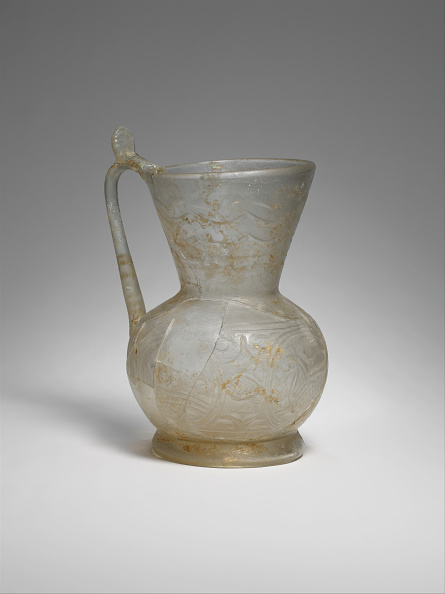 Quadrupedalism「Ewer With Birds And Animals」:写真・画像(19)[壁紙.com]