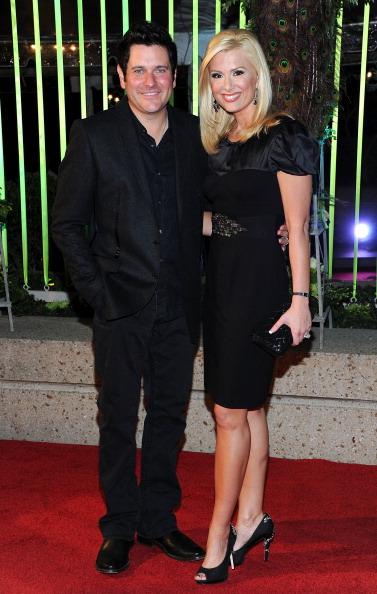 BMI Country Awards「59th Annual BMI Country Awards」:写真・画像(11)[壁紙.com]