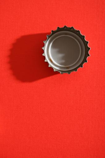 Coke「Bottle cap」:スマホ壁紙(7)