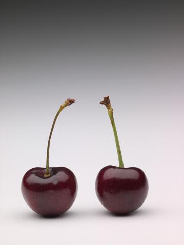 Cherry「チェリーズ」:スマホ壁紙(4)