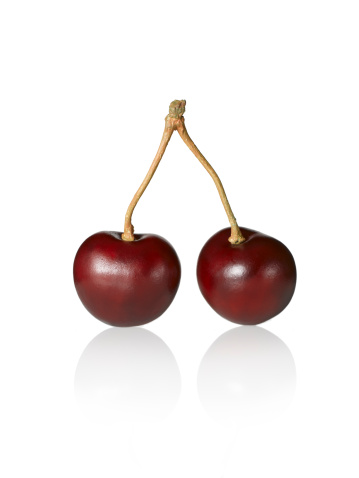 Cherry「Cherries」:スマホ壁紙(6)