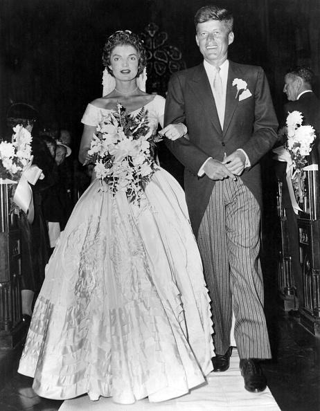 Wedding「JFK Marriage」:写真・画像(1)[壁紙.com]