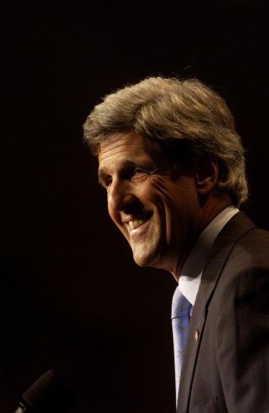 Florida - US State「John Kerry」:写真・画像(13)[壁紙.com]