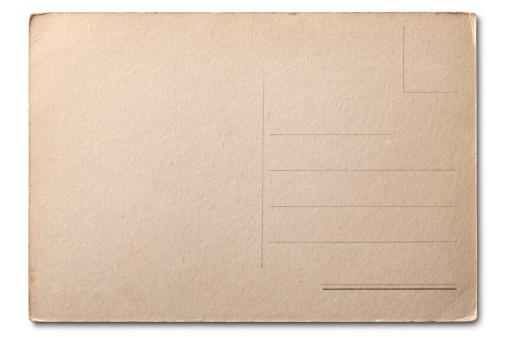 画像加工フィルタ「オールドポストカード」:スマホ壁紙(18)