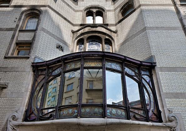 Glass - Material「Hotel Hannon」:写真・画像(2)[壁紙.com]
