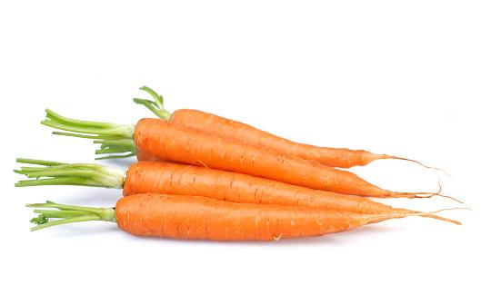 Carrot「Carrot」:スマホ壁紙(16)