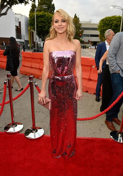 "Lions Gate Films「Premiere Of Lionsgate And Pantelion Film's ""Overboard"" - Red Carpet」:写真・画像(7)[壁紙.com]"