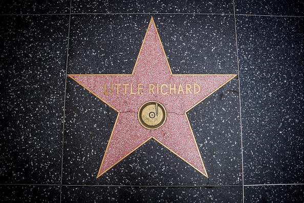 Celebrities「America Mourns The Loss Of Musician Little Richard」:写真・画像(12)[壁紙.com]