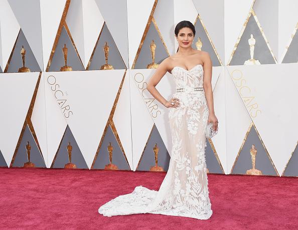 Academy Awards「88th Annual Academy Awards - Arrivals」:写真・画像(10)[壁紙.com]
