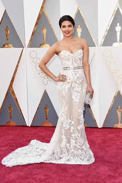 アカデミー賞「88th Annual Academy Awards - Arrivals」:写真・画像(1)[壁紙.com]