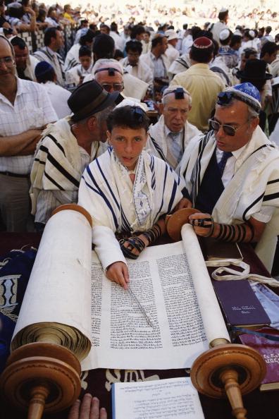 Tom Stoddart Archive「Israeli Jews」:写真・画像(15)[壁紙.com]