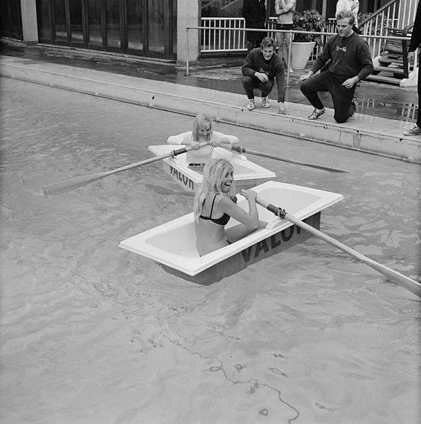 Bath Race:ニュース(壁紙.com)
