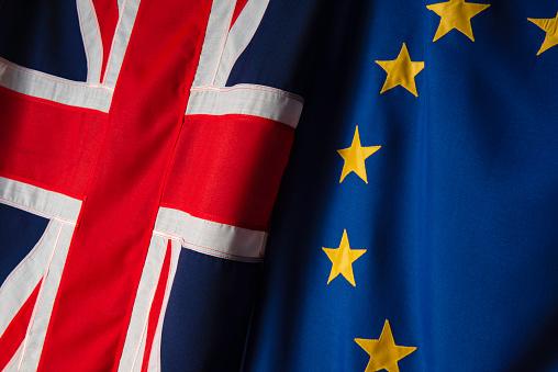 Brexit「Brexit」:スマホ壁紙(15)